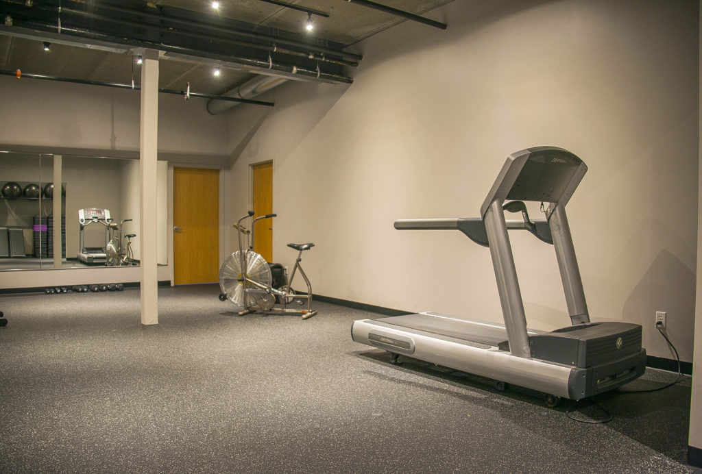 Rental space u shape it up fitness waconia mn